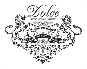 logo_dolce_entertainment_black